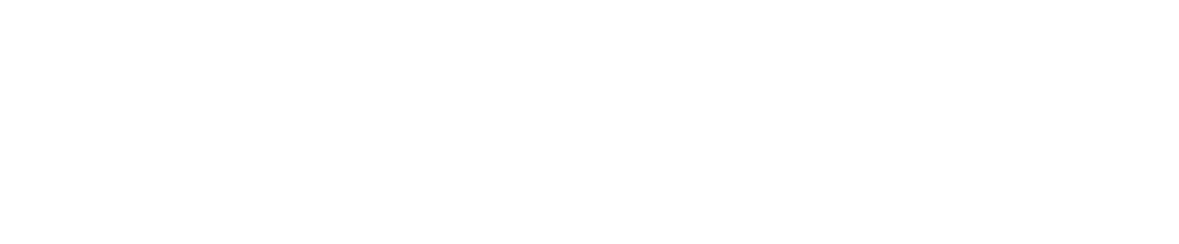 UBC Faculty of Science Logo